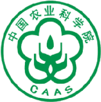 Image result for caas